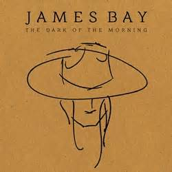 jamesbay