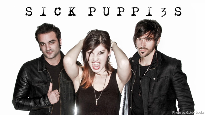 sick-puppies