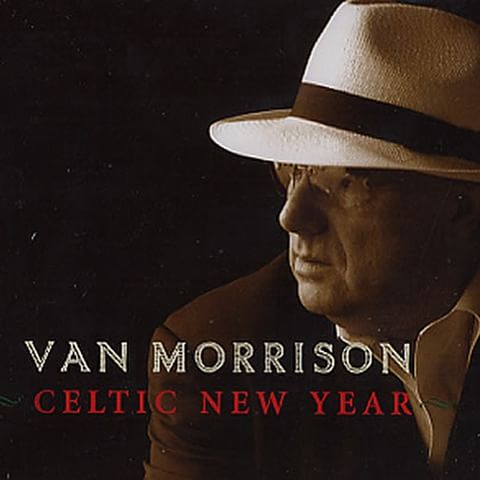 Image result for celtic new year van morrison