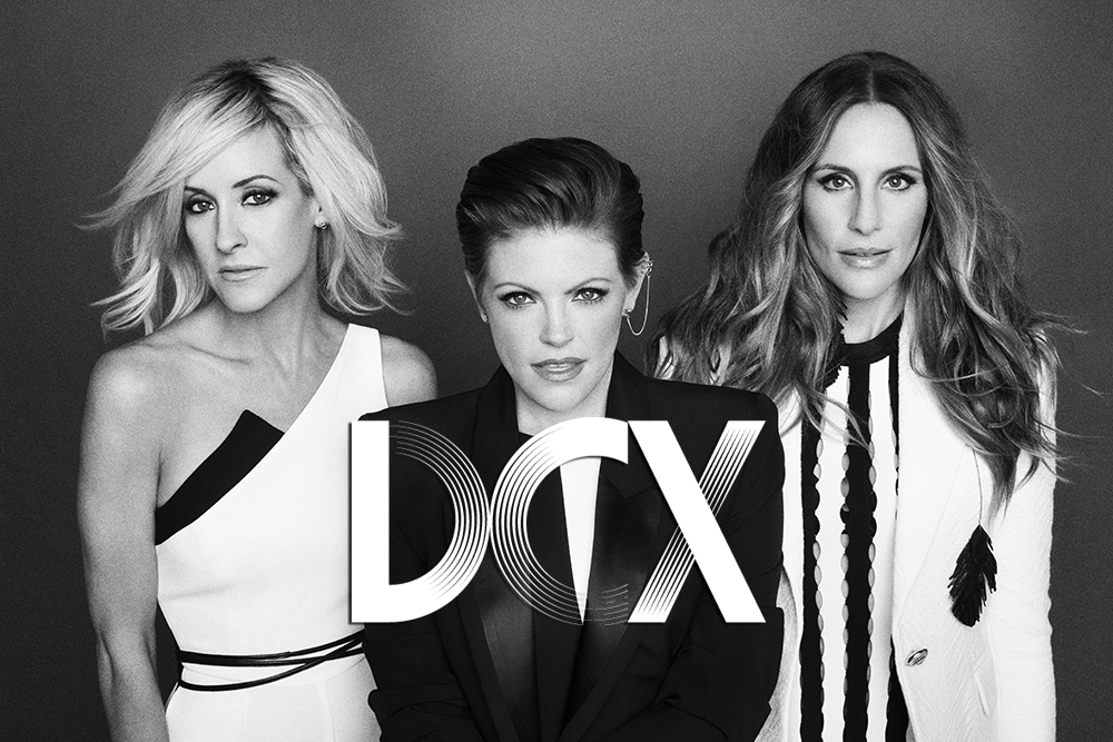 Image result for dixie chicks 2020