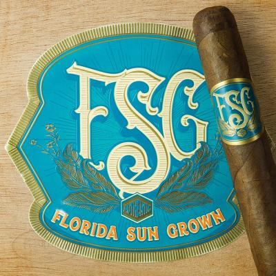 Florida-Sun-Grown-Sixty-www.cigarplace.biz-31
