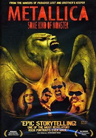 somekind_of_monster